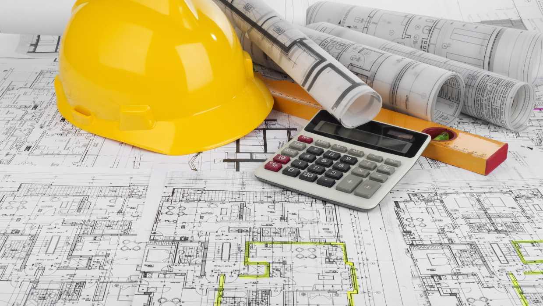 General Builder License Master Plan
